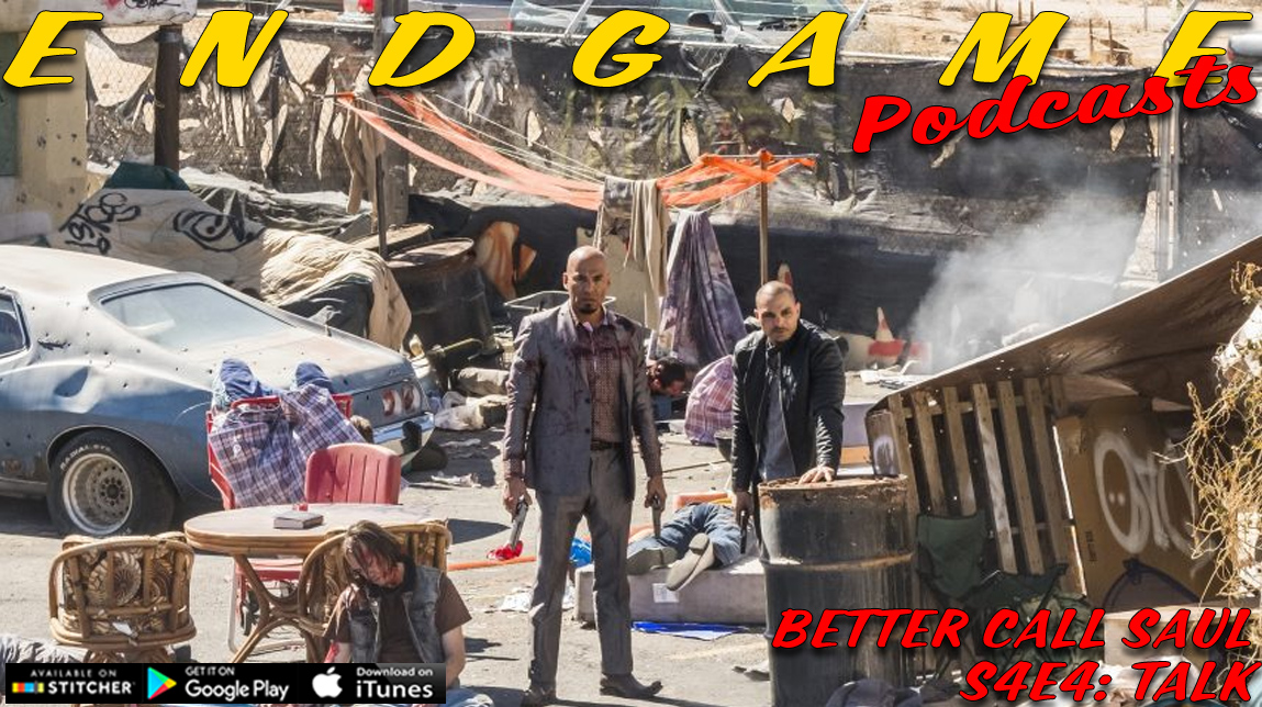 better call saul season 4 download 480p